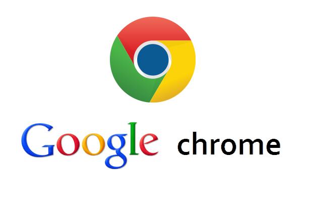 Google Chrome Store: Download Google Chrome | Google Chrome