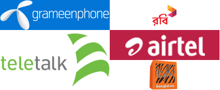 telecom-operators-in-bangladesh